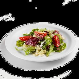 Salada Petit Lebonton