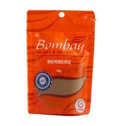 Berberé Bombay Pouch 30 g