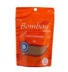 Chilli Powder Bombay Pouch 30 g