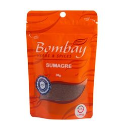 Sumagre Bombay Pouch 30 g