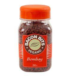 Bacon Bits Bombay Pet 260 g