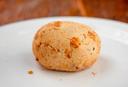 2 Por 1 Pão de Queijo Multigrãos