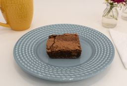 Brownie De Chocolate - 91g