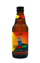Wals Session Citra - 600ml