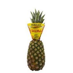 Abacaxi Pérola Doce Mel