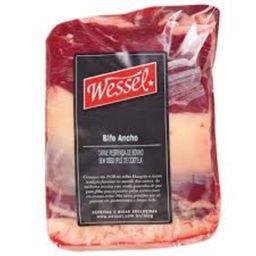 Bife Ancho Porcionado Wessel