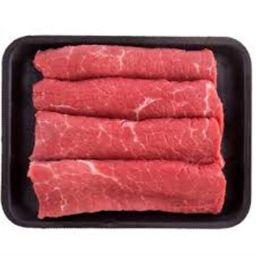 Bife Red Bovino Resfriado