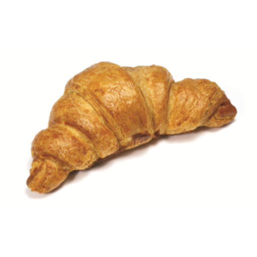 Croissant Simples Panidor