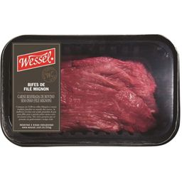 T Bone Steak Wessel Congelado G
