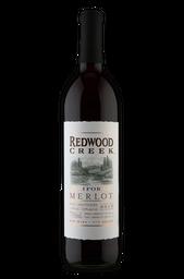 Vinho Califórnia Redwood Creek 750 mL