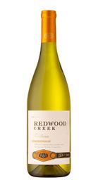 Vinho Califórnia Redwood Creek Chardonnay 750 mL