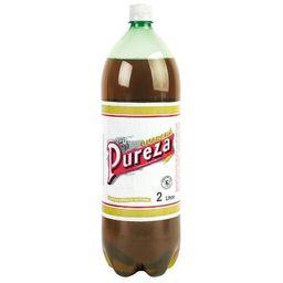 Pureza 2L