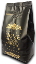 Sweet Home Gourmet 250g