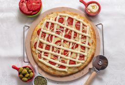 Pizza de Catuperoni - Grande
