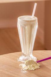 Milk Shake de Leite Ninho