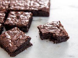Brownie - 200g
