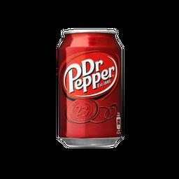Dr. Pepper - 350ml