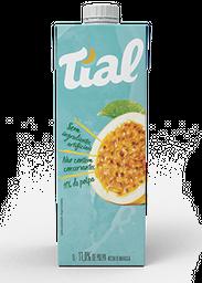 Suco Tial de Maracujá - 305ml