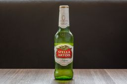Stella Artois - 275ml