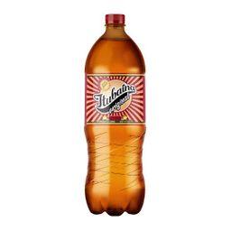 Itubaína 2L