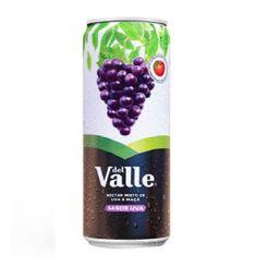 Del Valle Uva - 290ml