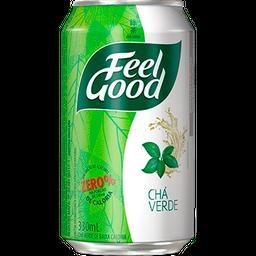 Chá Feel Good - 350ml