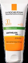 Anth Airlicium FPS 30 50 g