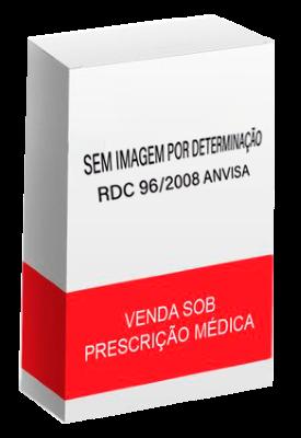 Citrato De Sildenafila Legrand 50 mg 4 Und