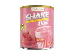 Reduzcon Shake Morango 300 g