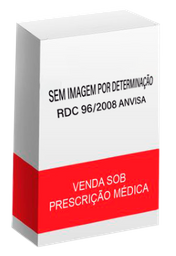 Rosuvastatina Clcica 20 mg Sandoz 30 Comprimidos