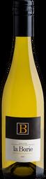 Vinho La Borie Chardonnay 2017