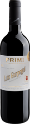 Vinho Luis Gurpegui Muga Tempranillo Rioja Doca 2016