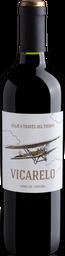 Vinho Vicarelo Cabernet Sauvignon