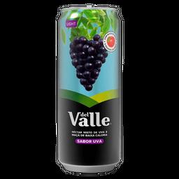 Suco Del Valle Uva - 290ml