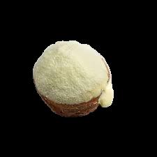 Donut Leite Ninho