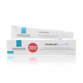 La Roche-Posay Lrp Cicaplast Baume B5