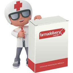 Merck Singulair 10 mg 30 Comprimidos