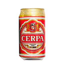 Cerpa - 350ml