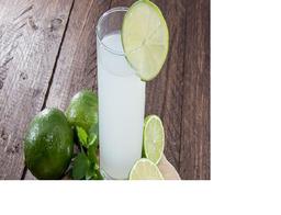 Suco de Limão Natural - 500ml