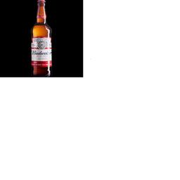 Budweiser - 355ml
