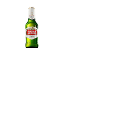 Stella Artois - 355ml