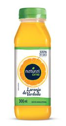 Suco Natural One Laranja  300ml