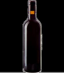 Vinho Tinto Merlot 187 ml