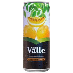 Suco Del Vale Nectar Laranja - 290ml