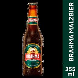 Brahma Malzbier - 355ml