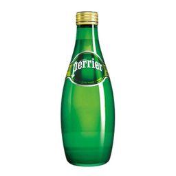 Água Perrier 330ml