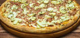 Pizza Veneza