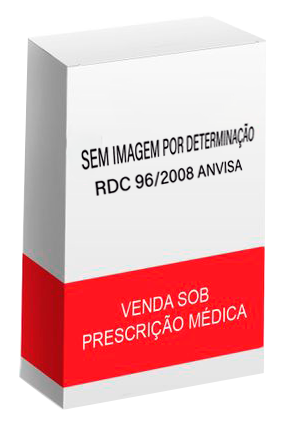 Mioflex A 125+50+300+30 mg 30 Und