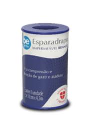 Esparadrapo Be Better 100Mmx45M