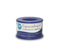 Esparadrapo Be Better 25Mmx45M